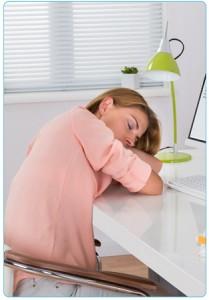 les apnées du sommeil