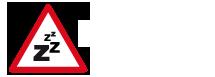 logo centre du ronflement et des troubles du sommeil