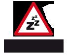 Centre du ronflement et des troubles du sommeil