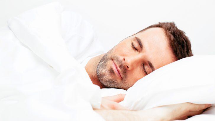 Centre du ronflement et des troubles du sommeil à Paris