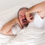 Le surpoids et les apnées du sommeil
