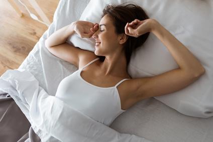 Les cycles du sommeil