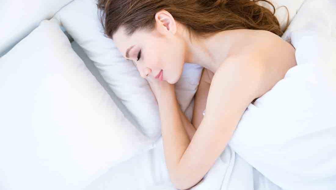 Les conditions favorables d'un sommeil de bonne qualité