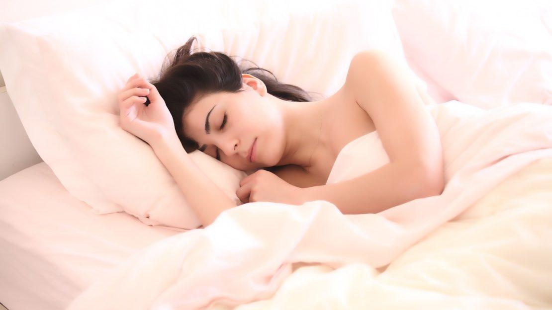 Retrouver un sommeil paisible - Centre du ronflement & du sommeil